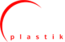 ACL Kasa Palet Logo